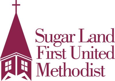 Sugar Land First United Methodist Church