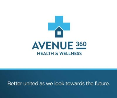 Avenue 360 (formerly Houston Area Community Servic...