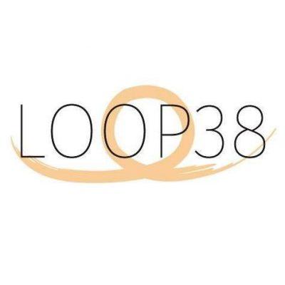 Loop38