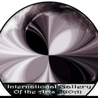 International Gallery Of The Arts (IGOA)