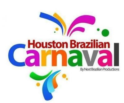 Houston Brazilian Carnaval