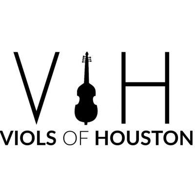 Viols of Houston