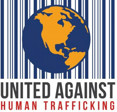 United Against Human Trafficking (formerly Houston Rescue & Restore Coalition)