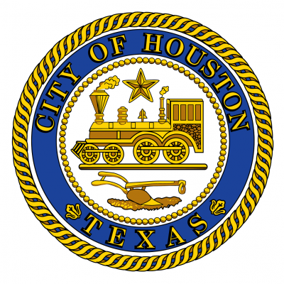 City of Houston - Mayor's Office of Cultural Affairs (MOCA)