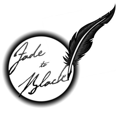 Fade to Black - A Series of New Works Written by African American Playwrights