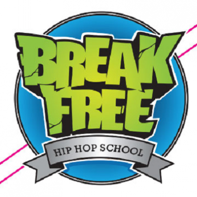 Break Free Hip-Hop School