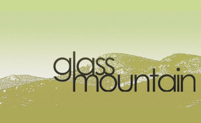 University of Houston - Glass Mountain