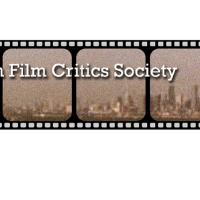 Houston Film Critics Society
