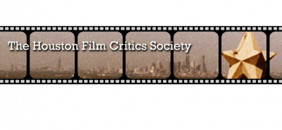 Houston Film Critics Society