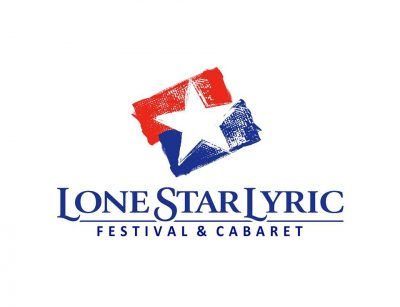 Lone Star Lyric 2014 Summer Festival