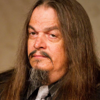 Aron Ra: The Foundational Falsehoods of Creationism