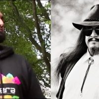"Aron Ra vs Subboor Ahmad Debate: ""Is Darwinian Evolution a Fact?"""