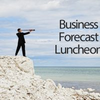 MITEF 2017 Business Forecast Luncheon