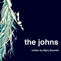 The Johns by Mary Bonnett