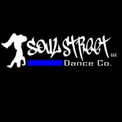 Soul Street Dance Co.