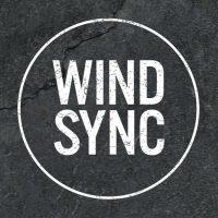 Rhythm and Wind