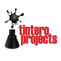 Tintero Projects