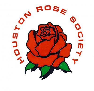 Houston Rose Society