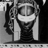 Black Art – Ancestral Legacy: The African Impulse in African American Art