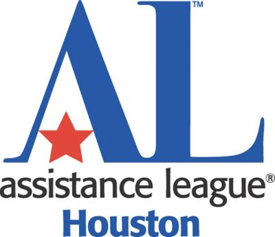 Assistance League of Houston