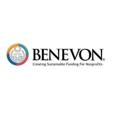 Benevon
