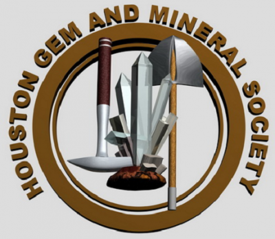 Houston Gem and Mineral Society (HGMS)