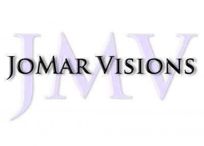 JoMar Visions