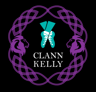 Clann Kelly School of Irish Dance