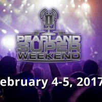 Pearland Super Weekend: Super Concert (headlined by RaeLynn)