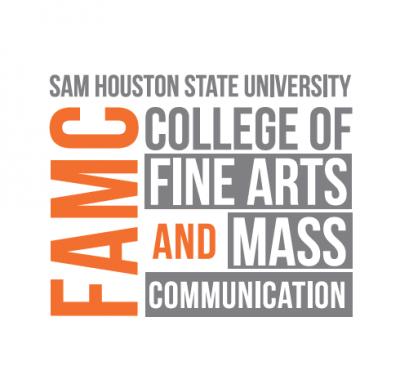 Sam Houston State University: College of Fine Arts & Mass Communication