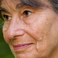 Poetry of the City: A Talk by Alicia Ostriker
