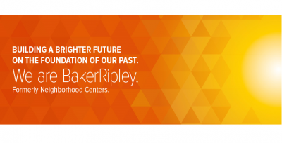 BakerRipley (formerly Neighborhood Centers Inc.)