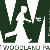 Trails at Twilight: Woodland Park Centennial Celebration