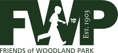 Friends of Woodland Park (FWP)