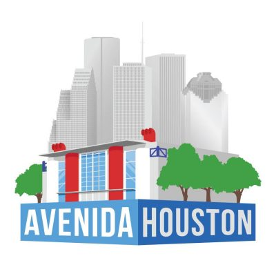 Avenida Houston