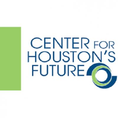 Center for Houston's Future
