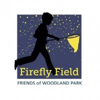 Firefly Field Day