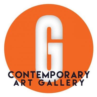 G Spot Contemporary Art Gallery