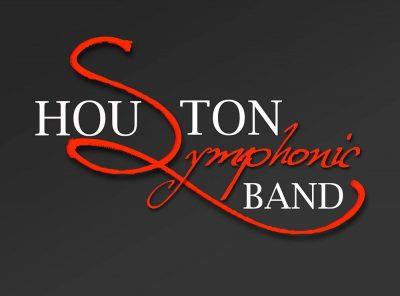 Houston Symphonic Band (HSB)