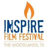 Inspire Film Festival