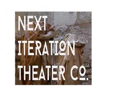 Next Iteration Theater Company