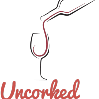 8th Annual Keels & Wheels Uncorked Event