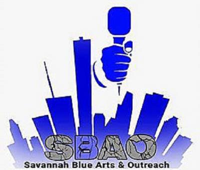 Savannah Blue Arts & Outreach (formerly Savannah Blue Productions)