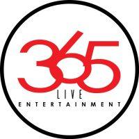 365 Live Entertainment