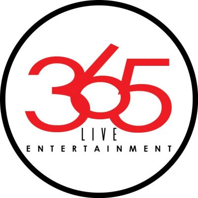 365 Live Entertainment
