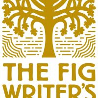 The Fig Writer's Studio