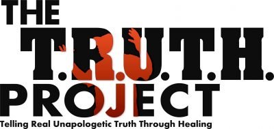 The T.R.U.T.H. Project