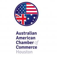 Australian American Chamber of Commerce (AACC)