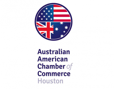 Australian American Chamber of Commerce (AACC)