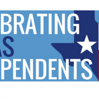 Celebrating Texas Independents - a panel discussion
